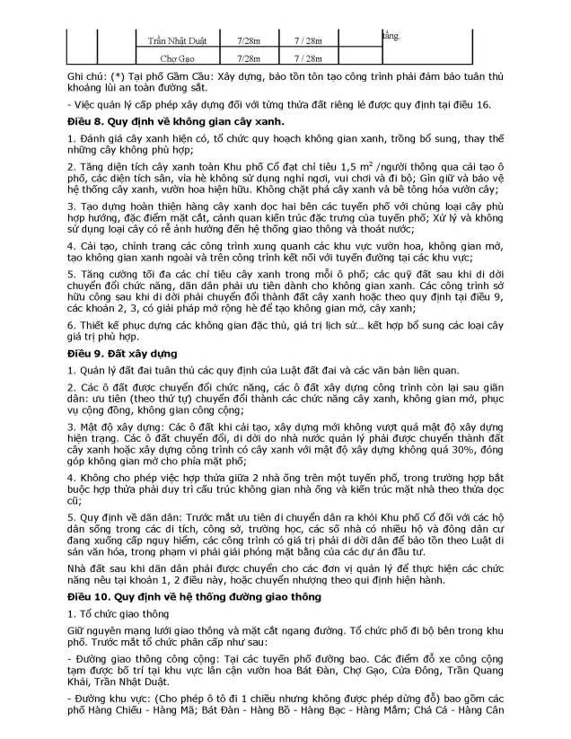 So_6389_QD_UBNDTPHN_Page_19