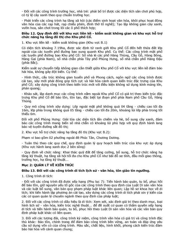 So_6389_QD_UBNDTPHN_Page_22