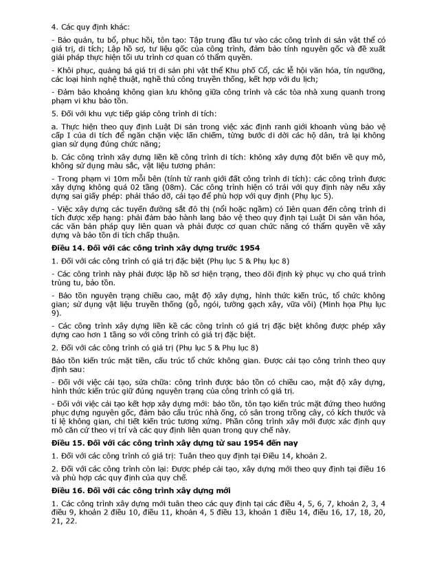 So_6389_QD_UBNDTPHN_Page_23