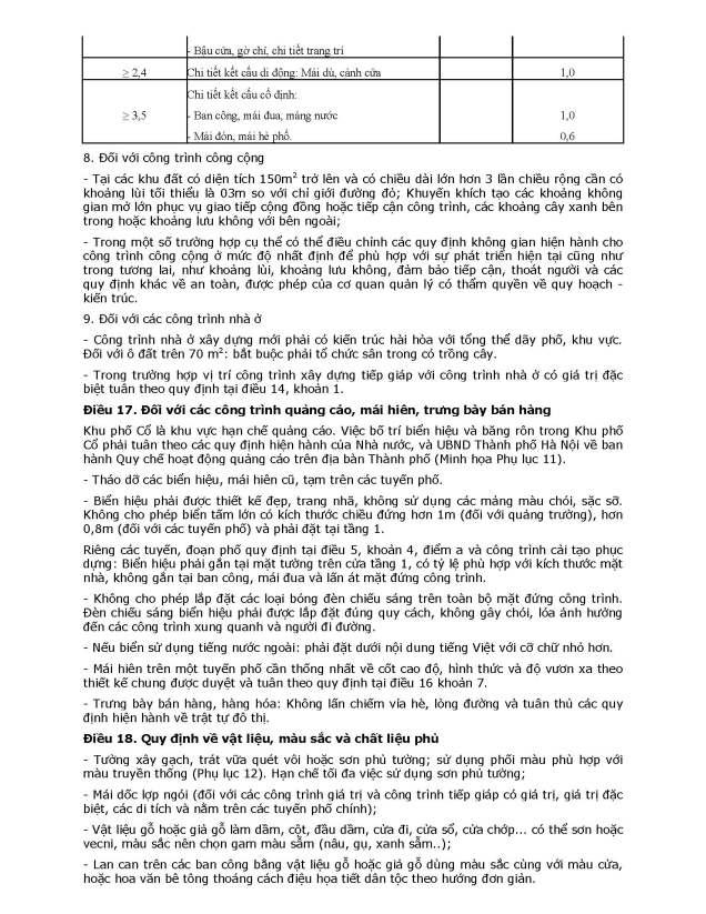 So_6389_QD_UBNDTPHN_Page_25