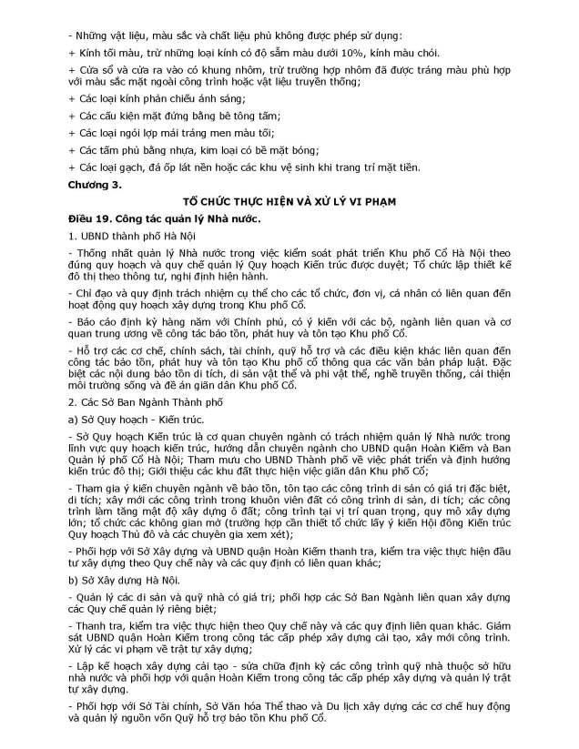 So_6389_QD_UBNDTPHN_Page_26