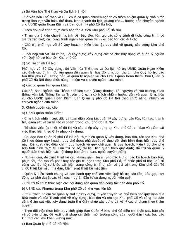 So_6389_QD_UBNDTPHN_Page_27