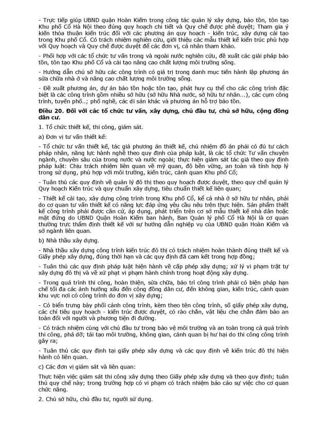 So_6389_QD_UBNDTPHN_Page_28