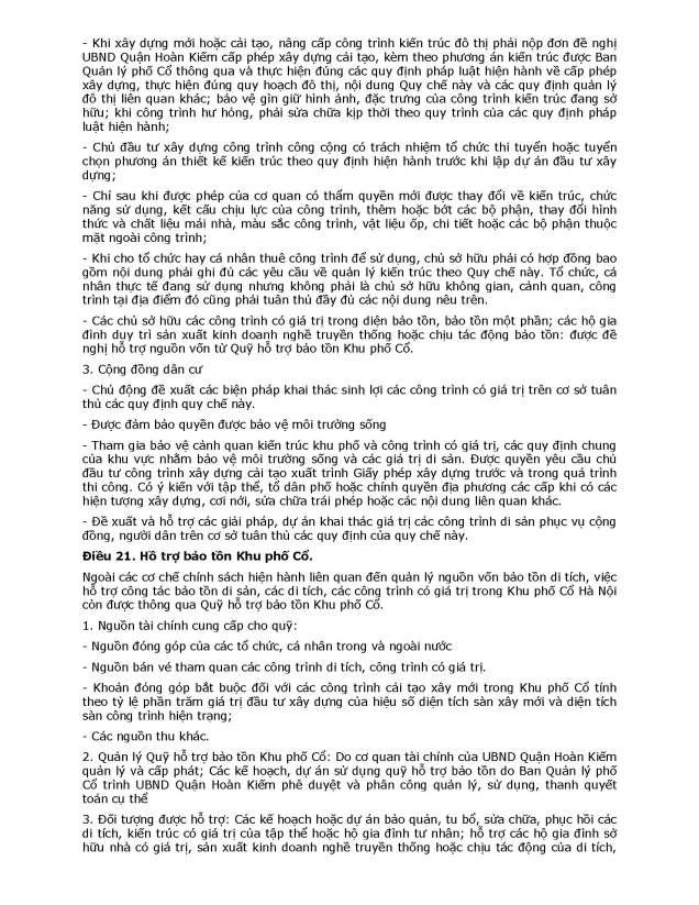 So_6389_QD_UBNDTPHN_Page_29