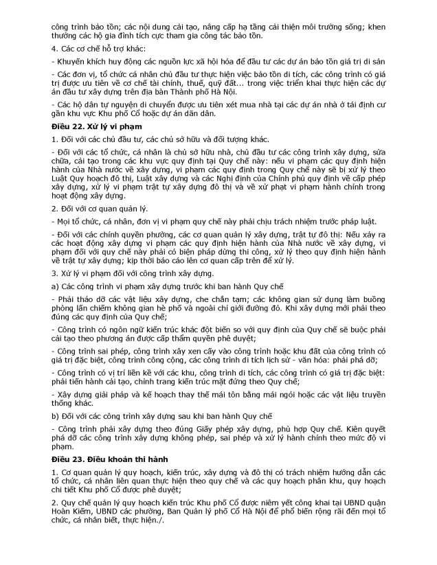 So_6389_QD_UBNDTPHN_Page_30