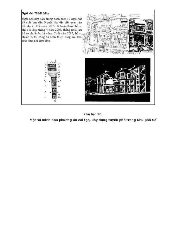 So_6389_QD_UBNDTPHN_Page_49