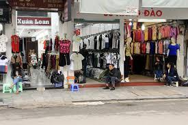 14.Cửa hàng