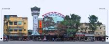 Via-Dinh-Tien-Hoang-B