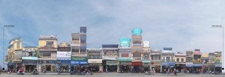 Via-Hang-Dao-lato-est-B