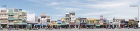 Via-Hang-Dao-lato-ovest-A